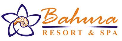 bahura_logo2